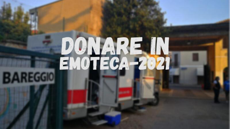 EMOTECHE 2021